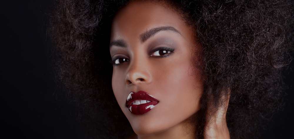 Afro Caribbean Hair Extensions Header Jb Supply Store